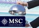 msccroisieres.fr