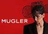Mugler.fr