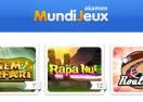 mundijeux.fr
