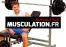musculation.fr