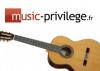 Music-privilege.fr