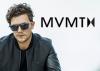 Mvmtwatches.com