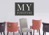 My-furniture.com
