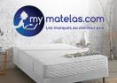 my-matelas.fr