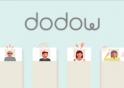Mydodow.com