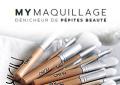 Mymaquillage.fr