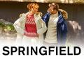 Myspringfield.com