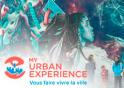 Myurbanexperience.com