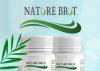 Naturebrut.com