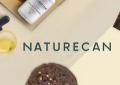 Naturecan.fr
