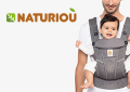 Naturiou.fr