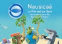 Nausicaa.fr