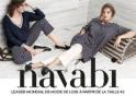 Navabi.fr