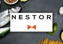 Nestorparis.com