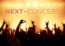 next-concert.fr