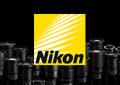 Nikon.fr