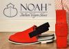Noah-shop.com