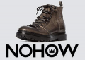 Nohowstyle.com