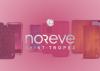 Noreve.com