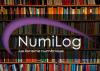 Numilog.com