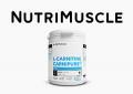 Nutrimuscle.com