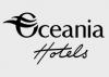 Oceaniahotels.com