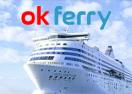 ok-ferry.fr