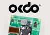 Okdo.com
