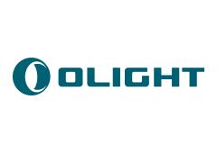 Olightstore.fr