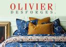 olivierdesforges.fr