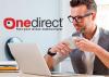 Onedirect.fr