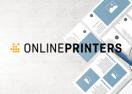 onlineprinters.fr