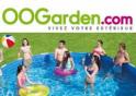 Oogarden.com