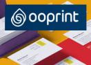 ooprint.fr