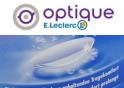 Optique.e-leclerc.com