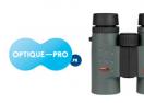 optique-pro.fr