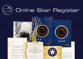 Osr.org
