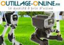 outillage-online.fr