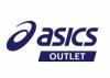 Outlet.asics.com