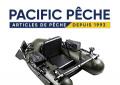 Pacificpeche.com