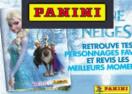 paninistore.fr