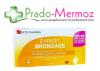 Parapharmacie-et-medicament.com