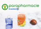 parapharmacie.leclerc