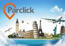 parclick.fr