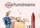 parfumdreams.fr