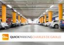 parkingcharlesdegaulle.fr