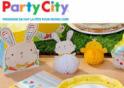 Partycity.eu.com