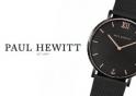 Paul-hewitt.com