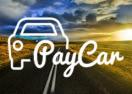 paycar.fr