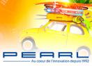 pearl.fr